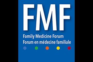fmf-news